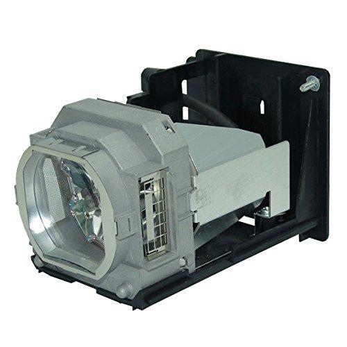 Compatible Lamp VLT-XL550LP VLTXL550LP XL550LP for Mitsubishi XL1550 XL550 XL550U XL1550U Projector Bulb
