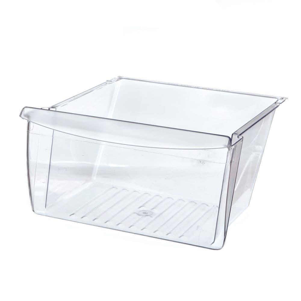 Frigidaire 240351207 Crisper Drawer Refrigerator