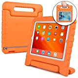 iPad 2, 3, 4 kids case, COOPER DYNAMO - Best Reviews Guide