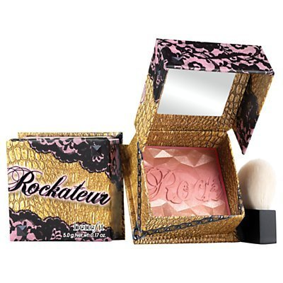 Benefit Rockateur Blusher