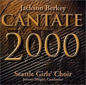 Cantate 2000