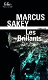 """Afficher """"(Contient) Les Brillants n° 1 Les Brillants - 1"""""""