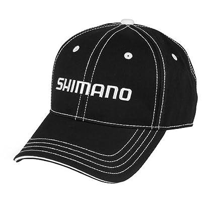 ed16fcfec 2017 Shimano Adjustable Cap