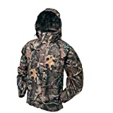 frogg toggs All Sport Camo Rain Suit, M.O.INFINITY, 2XL
