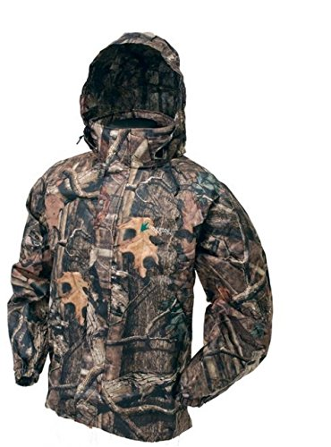 frogg toggs All Sport Camo Rain Suit,XX-Large,M.O.INFINITY