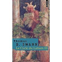 Cycle du Latium (Le), t. 03: Dame aux abeilles (La)