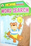 Word Search Grade 3, Unknown, 0887243770