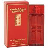 Red Door by Elizabeth Arden for Women - Eau de Toilette, 30ml