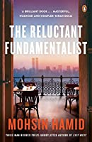 "Today only: ""The Reluctant Fundamentalist"" and more from £0.99"