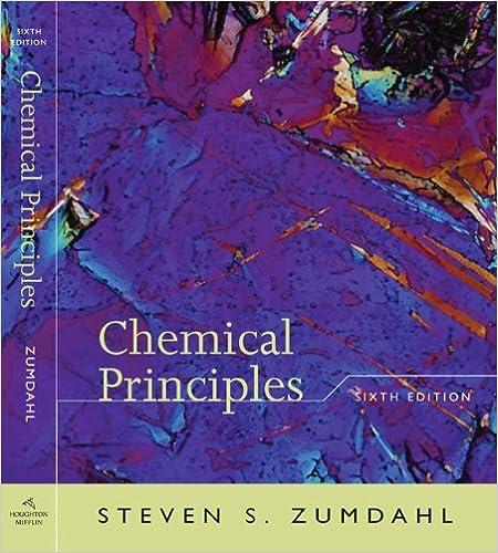 Cf zumdahl chemical principles 6th ed sec176 osmotic pressure and.