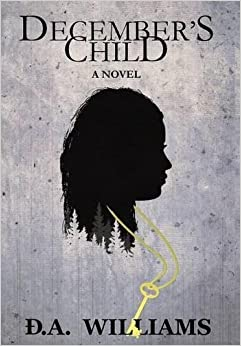 Book December's Child