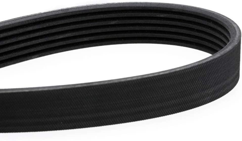 Contitech 6PK1740V-Ribbed Belt