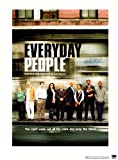 Everyday People poster thumbnail
