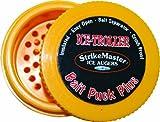 Strike Master Ice Augers Bait Puck Plus (1 Per Pack)