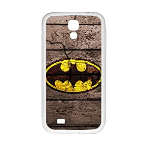 2015 Batman Phone Case for Samsung S4