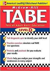Tabe test army