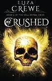 Crushed (Soul Eater) (Volume 2)