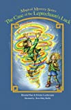 The Case of the Leprechaun's Luck, Brenda Elser and Kristin Loehrmann, 0988690446