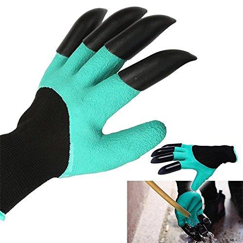 Meanch Garden Genie Gloves by Meanch