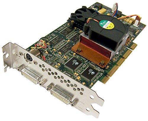 (A8050-69510 - HP A8050-69510 VIDEO CARD AGP 4X/ATX )