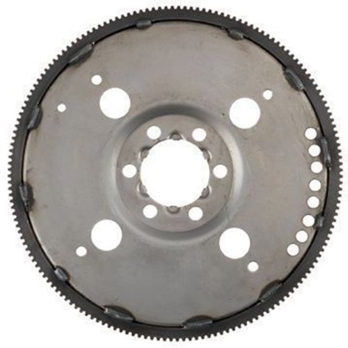 (ATP Z-336 Automatic Transmission Flywheel Flex-Plate)