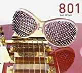 Live @ Hull by 801