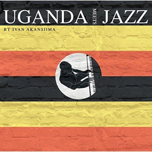 Uganda Meets Jazz