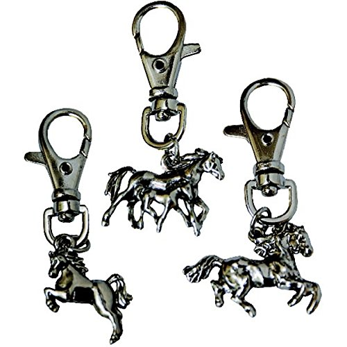 Equine Gift - 2