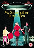 My Stepmother Is an Alien [DVD] [1988]