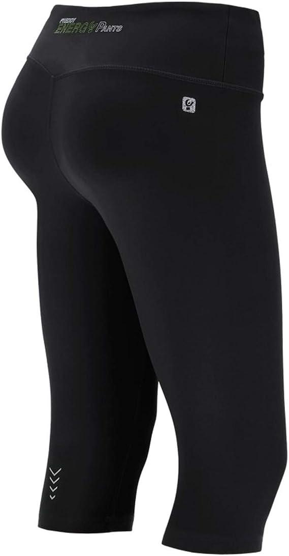 FREDDY Leggings Energy Pants/® corsaro in D.I.W.O./®