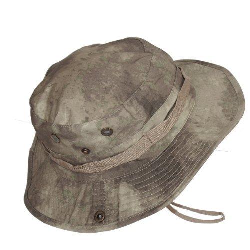 4bbaee17aaf2c DLP Tactical Camo Boonie Hat (A-TACS AU)