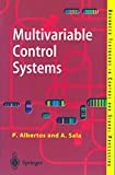 img - for Multivariable Control Systems: An Engineering Approach (Advanced Textbooks in Control and Signal Processing) book / textbook / text book