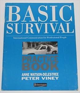 Купить книгу basic survival, macmillan antminer u1