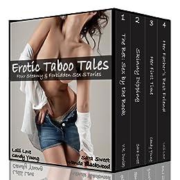 Porn models nude images