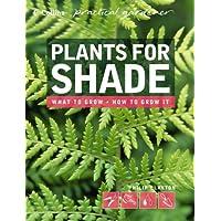 Plants for Shade (Collins Practical Gardener)