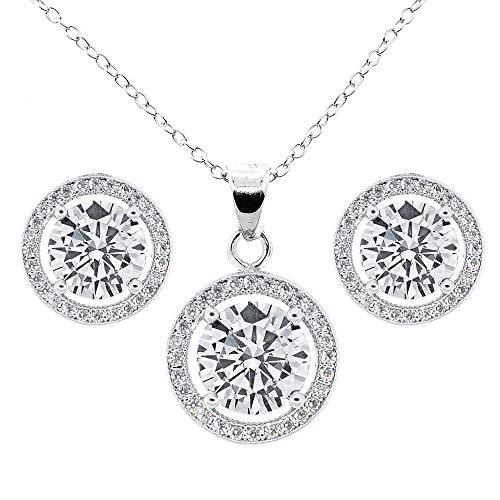Cate Chloe Ariel Jewelry...