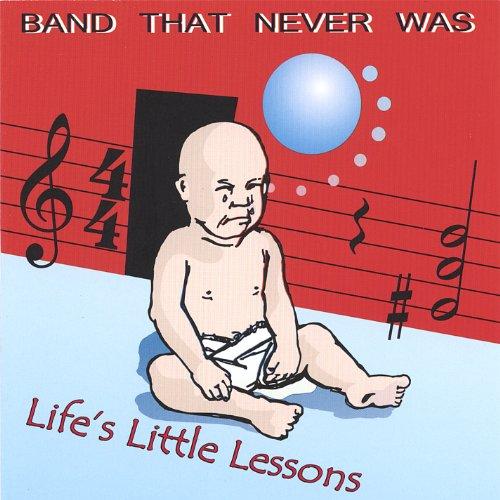 lifes-little-lessons