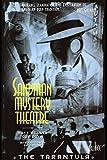 The Tarantula (Sandman Mystery Theater, Book 1)