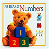 Numbers, DK Publishing, 0789414236