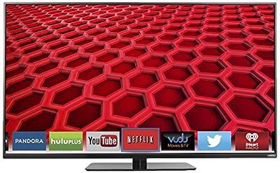 VIZIO E480I-B2 R 48-Inch 1080p Smart LED HDTV (Refurbished)