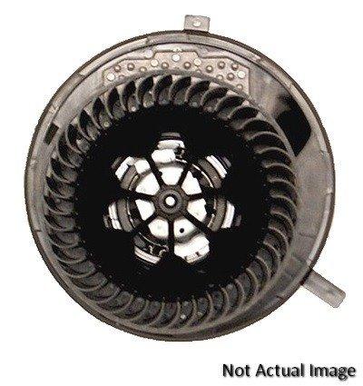 Valeo Service 698809 Heater Blower Motor