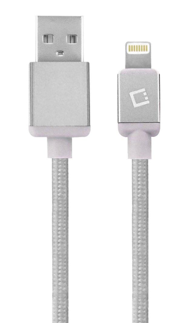 CELLET USB CABLE DRIVERS