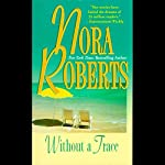 Without a Trace | Nora Roberts