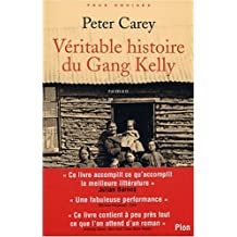 Veritable hist.du gang kelly