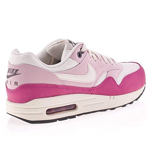 Essential 38 Feminin Blanc 5 Genre AIR Age Nike 1 Max Taille Adulte Couleur wtWfB