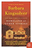 Homeland, Barbara Kingsolver, 006227774X
