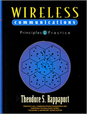 Download ebook and practice free principles communication technical