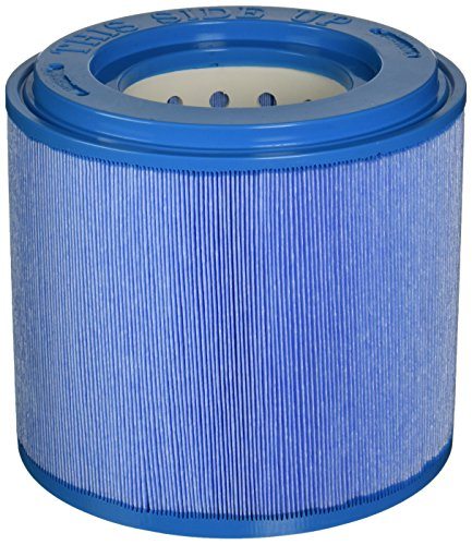 (Filbur FC-1007M Antimicrobial Replacement Filter Cartridge for Master Eco-Pure Outer Microban Spa)