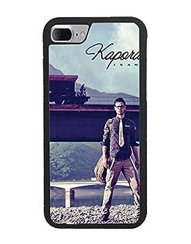 coque iphone 7 kaporal