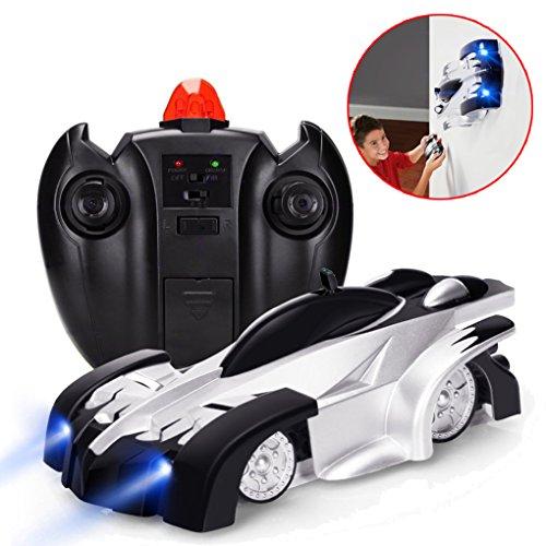 steering wheel plug and play - 6